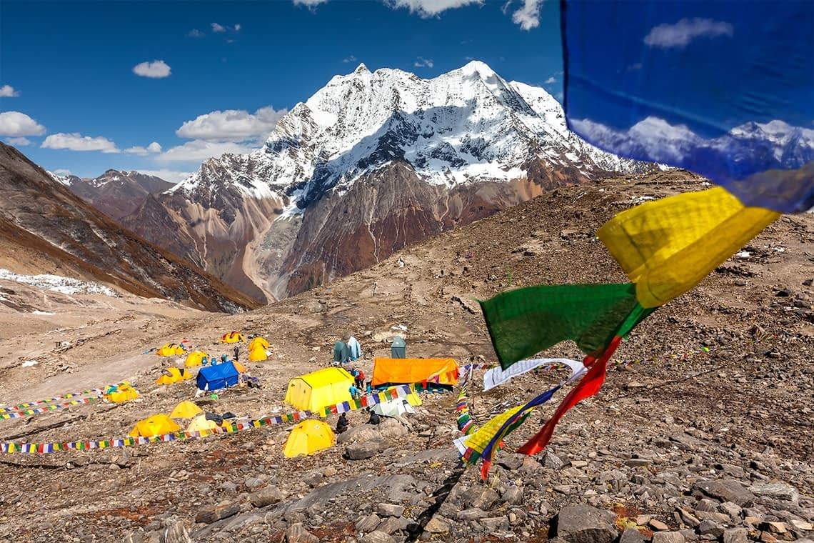 manaslu-expedition-img2