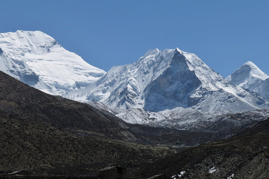 island-peak-img3