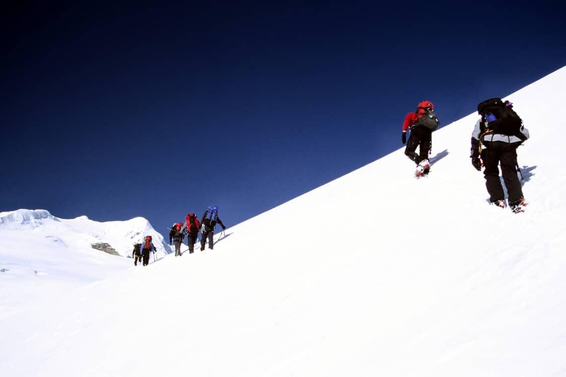 mera-peak-img4