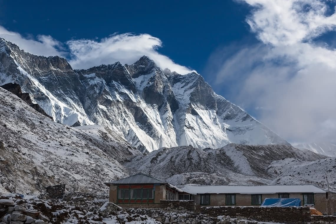 lhotse-expedition-img4