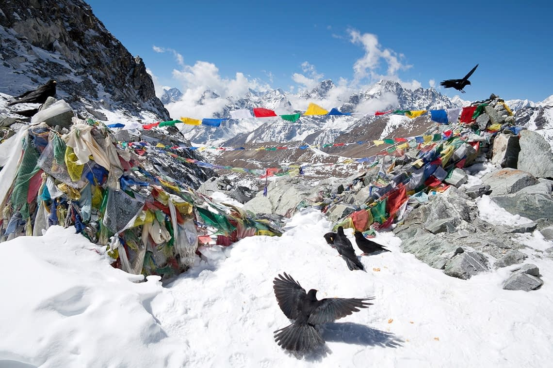 everest-three-pass-img1