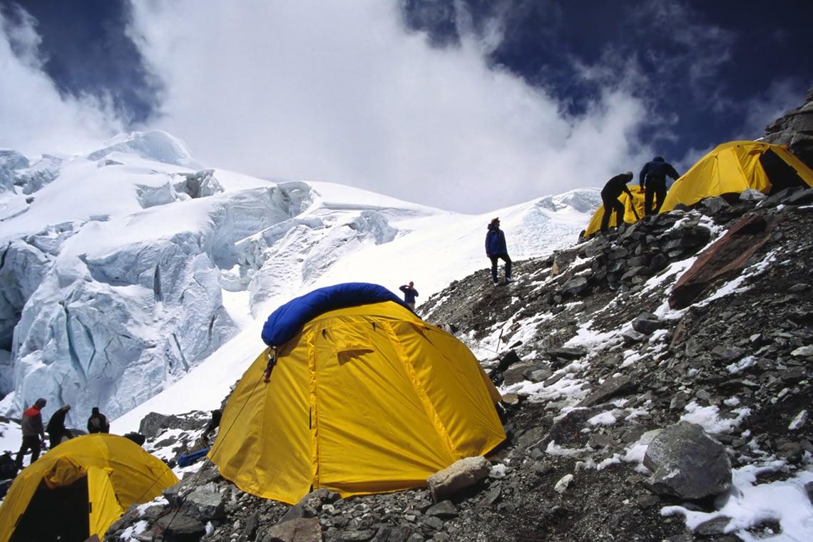 ama-dablam-expedition-img4