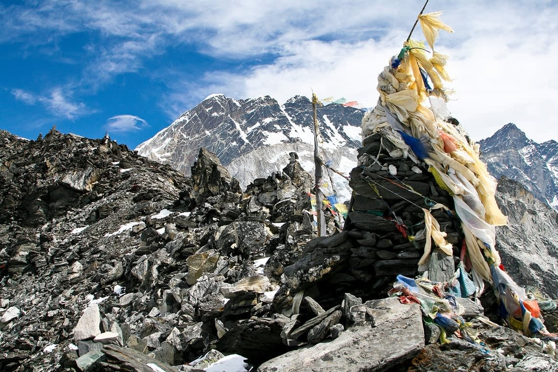 everest-three-pass-img2