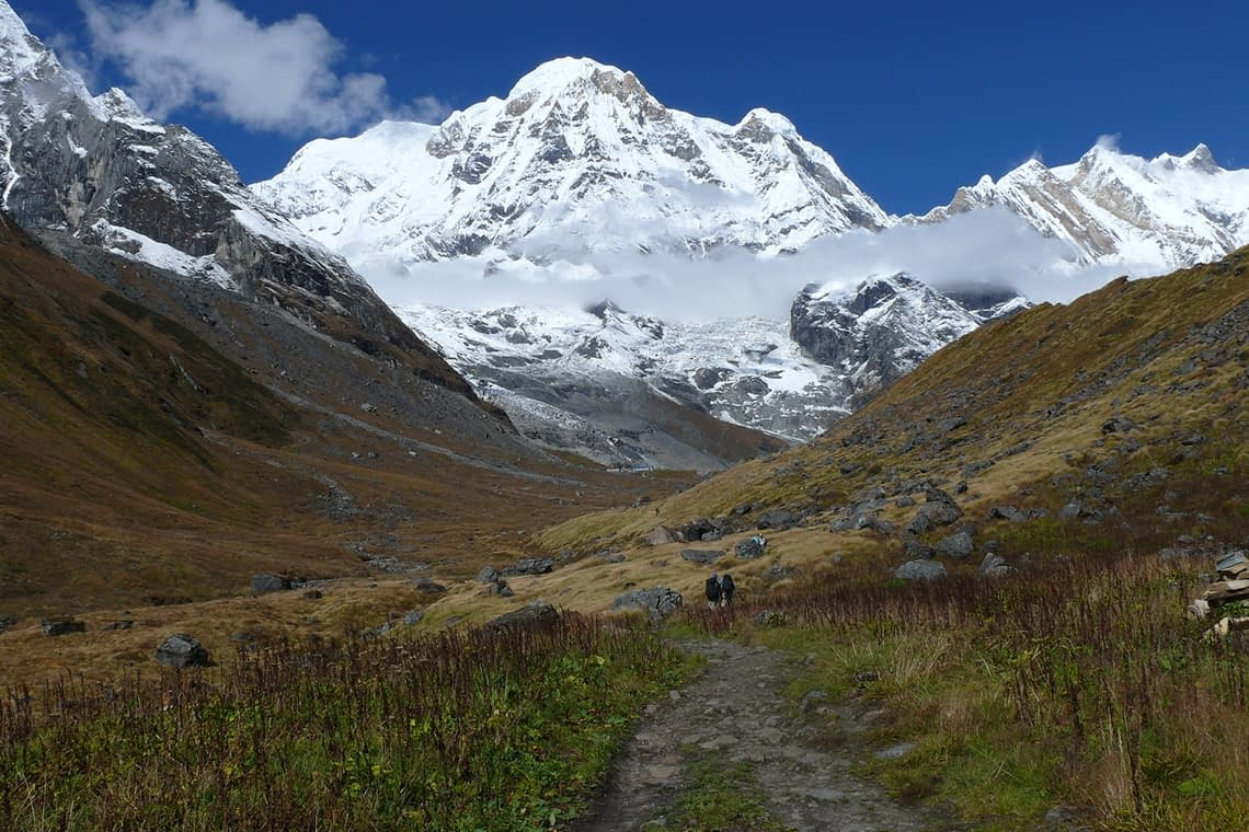 annapurna-base-camp-img2