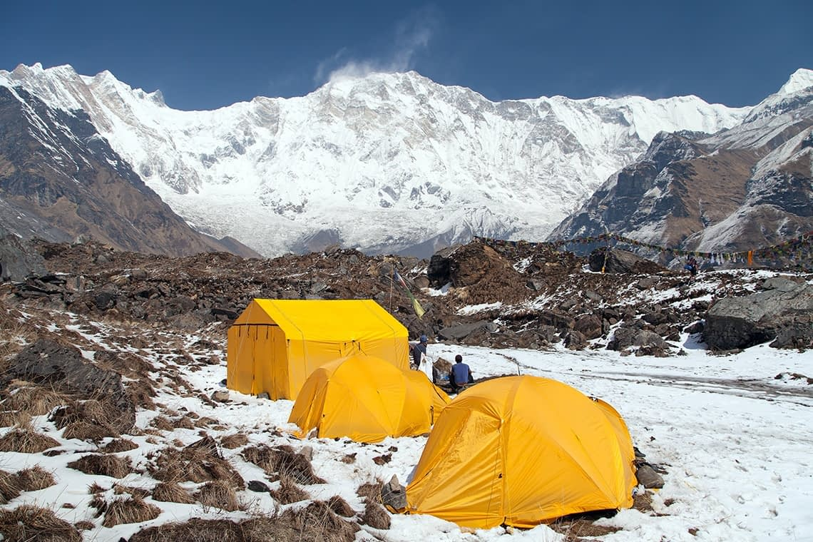 annapurna-base-camp-img3