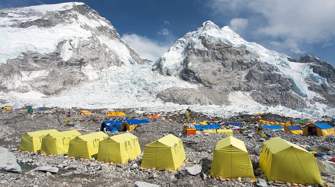 expedition-napal-img2