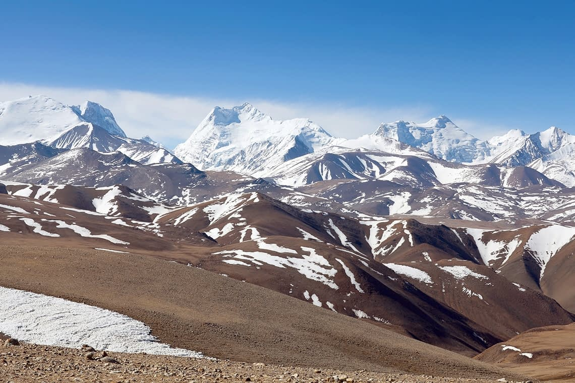 eve-expedition-tibet-img1