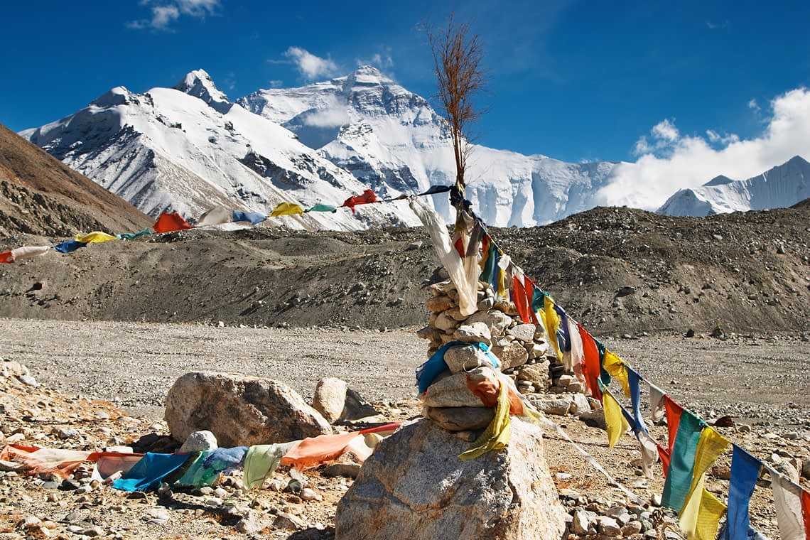 eve-expedition-tibet-img2