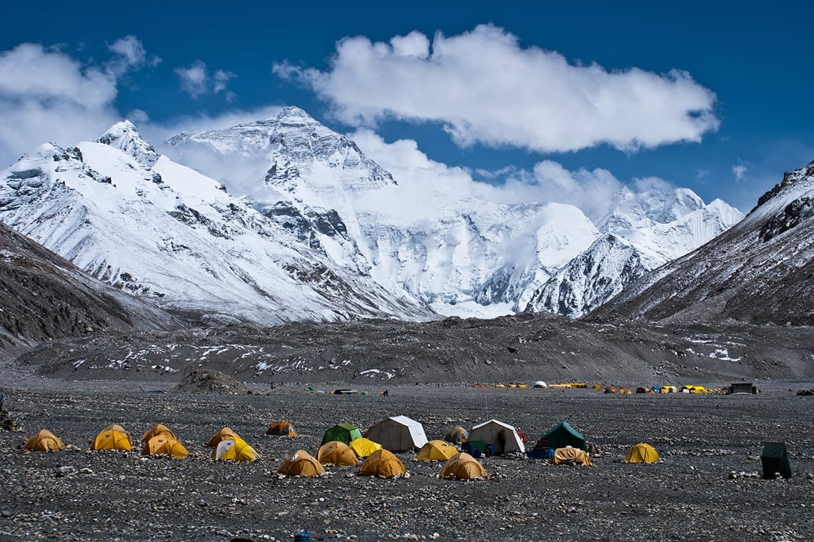 eve-expedition-tibet-img3