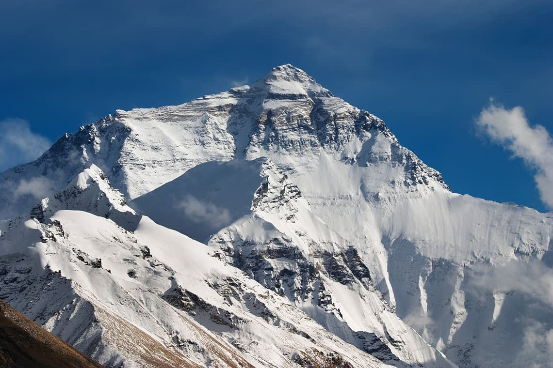 eve-expedition-tibet-img4