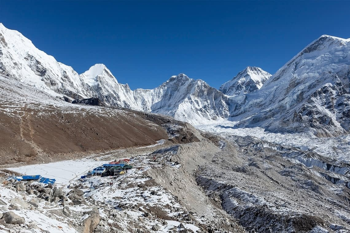 everest-base-camp-img2