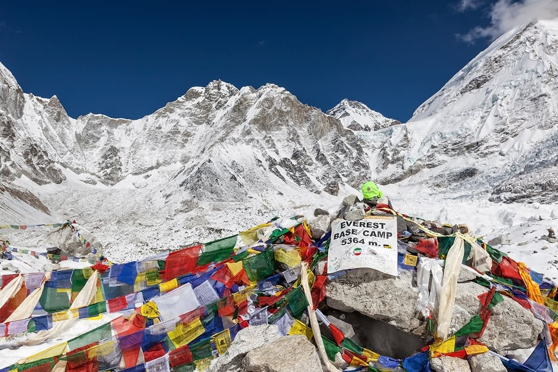 everest-base-camp-img3