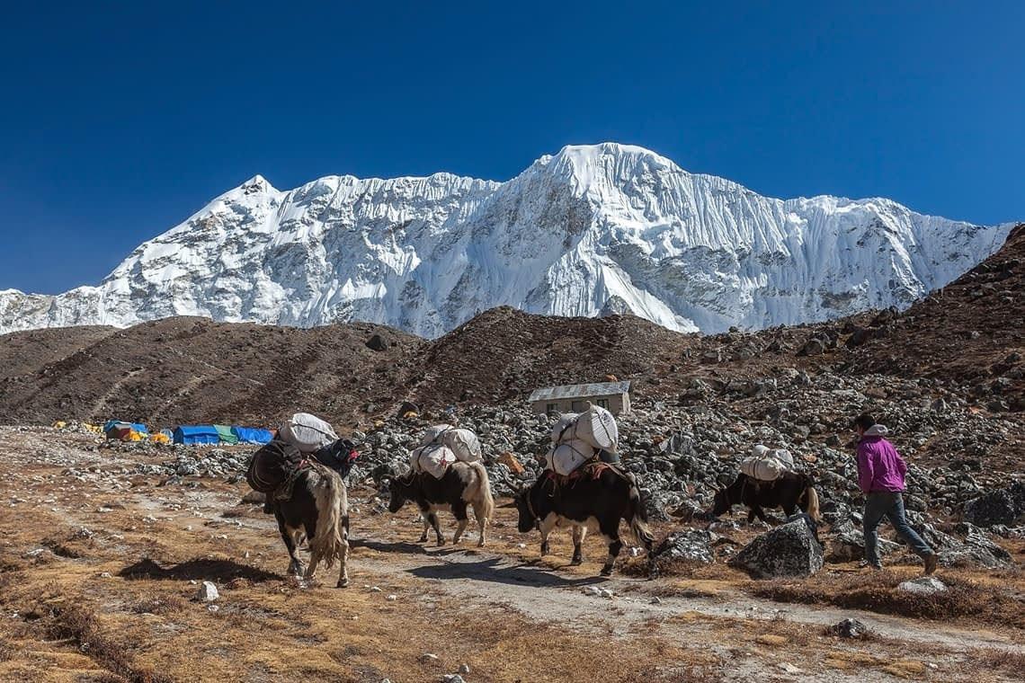 everest-base-camp-img4