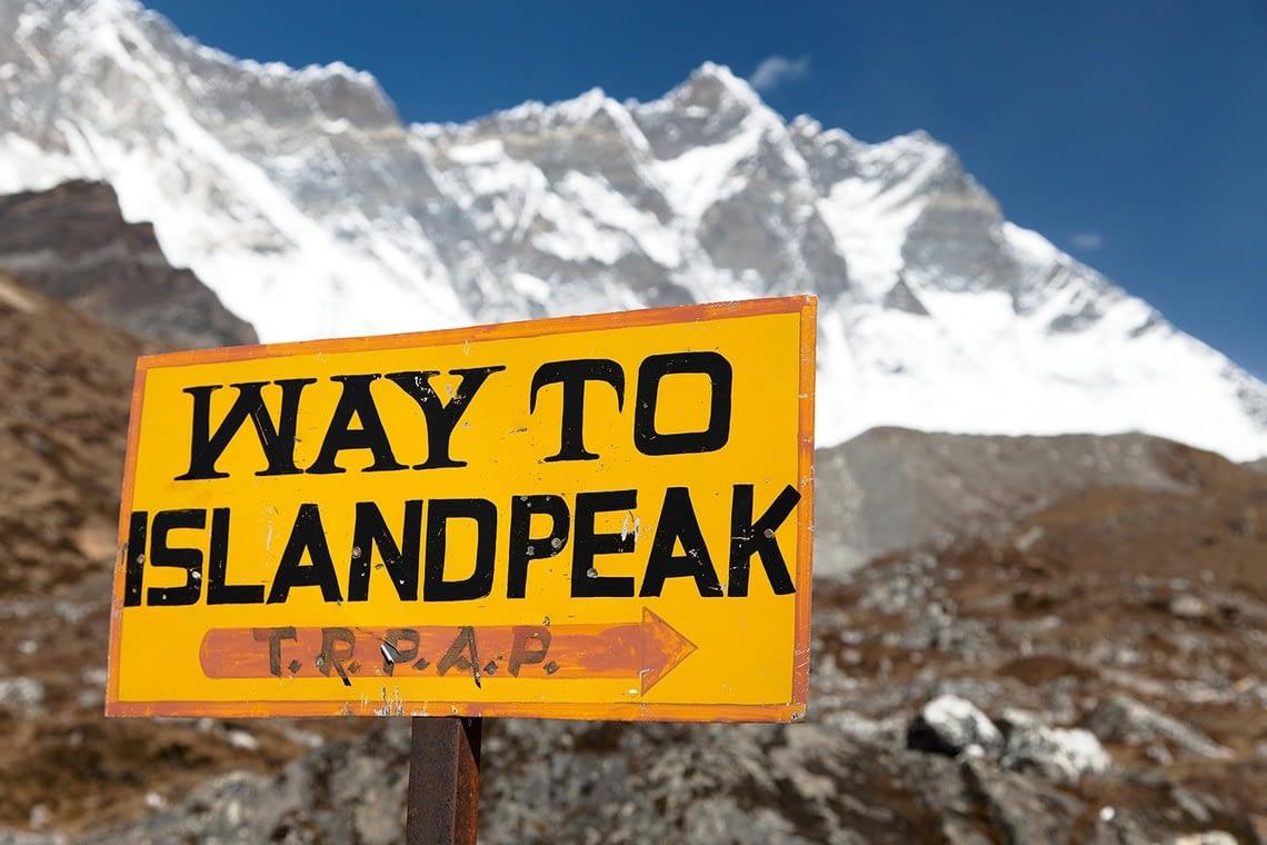 island-peak-img4