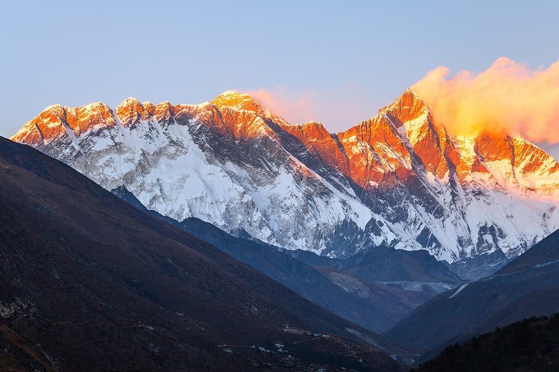 lhotse-expedition-img1